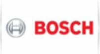 Çanakkale Bosch Kombi Klima Beyaz Eşya Servisi