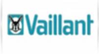 Çanakkale Vaillant Kombi Klima Beyaz Eşya Servisi