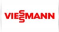 Çanakkale Viessmann Kombi Klima Beyaz Eşya Servisi