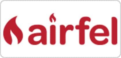 Çanakkale Airfel Servisi
