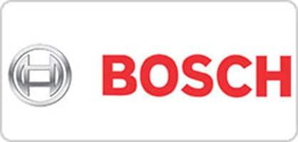 Çanakkale Bosch Servisi
