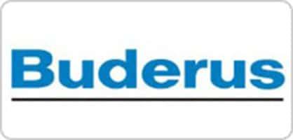 Çanakkale Buderus Servisi