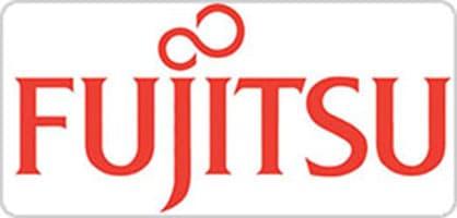 Çanakkale Fujitsu Servisi