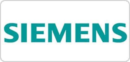 Çanakkale Siemens Servisi